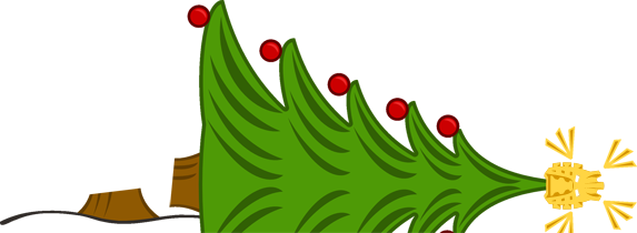 http://biosector01.com/swert/AvohkiiTree2.png