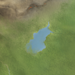 Lake Pala.PNG