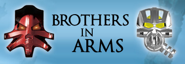 Brothers In Arms.png