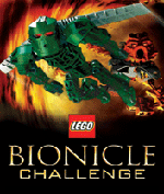 BIONICLE Challenge.PNG