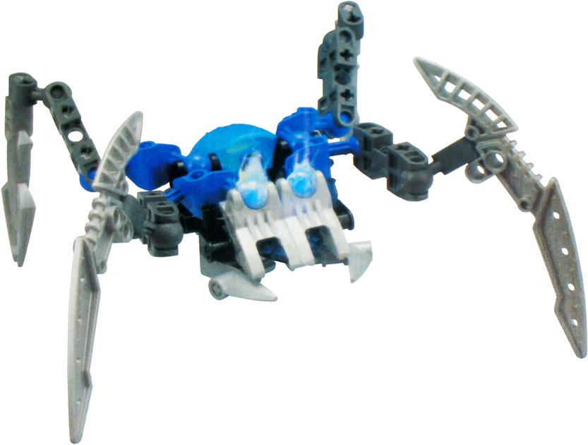 Set_Rahi_Dagger_Spider.png