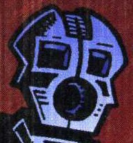 Matoran Mask of Undeath.png