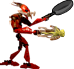 BPG Barraki Kalmah With Frying Pan.PNG