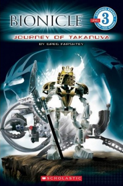 Journey of Takanuva Cover.png