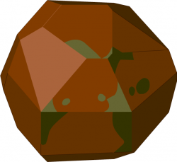 Infected Koli Ball.png