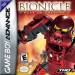 BIONICLE- Maze of Shadows.PNG