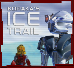 Kopaka's Ice Trail.png