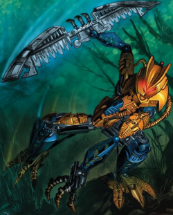 Brutaka Bioniclesector01