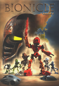 BIONICLE Volume 1.png