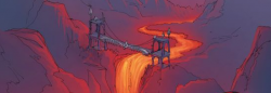 Lava Chamber Gate.png