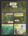 Legend of Lewa Part Three Page Two.jpg