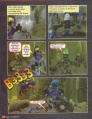 Legend of Lewa Part Three Page Three .jpg