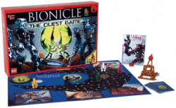 BIONICLE- The Quest Game.PNG