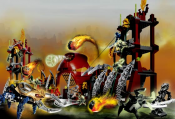 Set Battle of Metru Nui.png