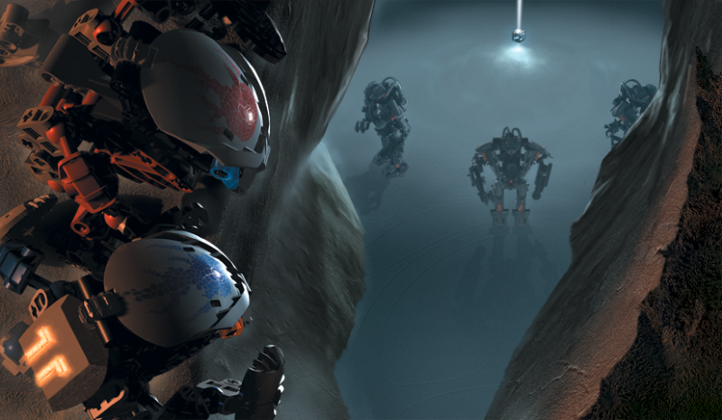 800px-Exo-Toa_Guards.png