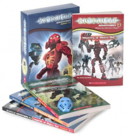 BIONICLE Adventures Box Set.png