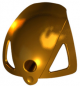 Set Golden Armor Pommel.png