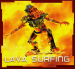 Lava Surfing Game.png