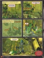 Legend of Lewa Part Two Page Five.jpg