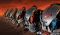 Set Bohrok-Kal Line-up.png
