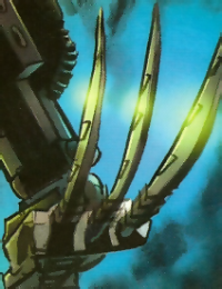 Comic Claws (Nuparu).png