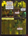 The Legend of Lewa Part One Page Four.jpg