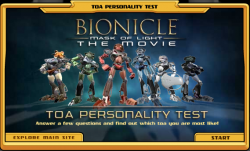 Toa Personality Test.PNG