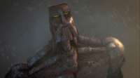 Animation Great Spirit Mata Nui Stares.png
