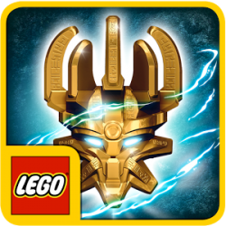 LEGO BIONICLE- Battle for the Mask of Power App Icon.png