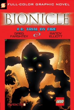 BIONICLE 4 Trial By Fire.jpg