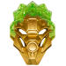 Golden Uniter Mask of Jungle.png