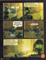 Legend of Lewa Part Three Page Five.jpg