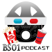 BS01 Podcast Movie.png