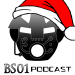 BS01 Podcast christmas.png