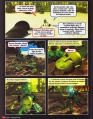 The Legend of Lewa Part One Page Three.jpg