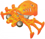 Set Rahi Orange Fikou.PNG