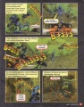 Legend of Lewa Part Three Page Four.jpg