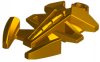 Set Golden Armor Torso Pieces.png