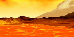 Lake of Lava.PNG