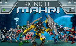 Command The Toa Mahri - The Final Challenge.PNG