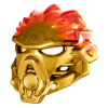 Golden Uniter Mask of Fire Pose.png