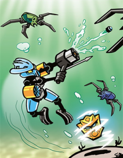 Comic Protector of Water Fighting.png
