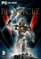 BtG PC Cover.png
