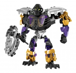 Set Onua Master of Earth Pose.jpg