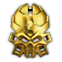 Golden Mask of the Skull Spiders.png