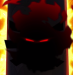 Video Mask of Ultimate Power.png