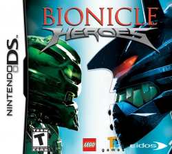 Boxart BIONICLE Heroes DS.PNG