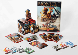BIONICLE The Legend Reborn Card Game.png