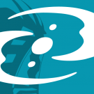 BS01Logo2012.png