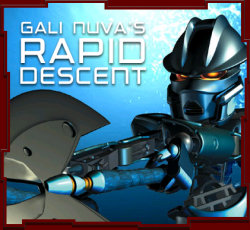 Gali Nuva's Rapid Descent.png